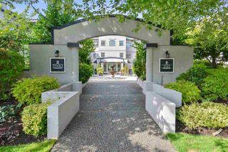 "Photo 2: 309 1533 BEST Street: White Rock Condo for sale in ""Tivoli"" (South Surrey White Rock)  : MLS®# R2406880"