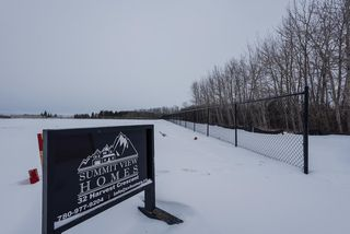 Photo 11: 32 Harvest Crescent: Ardrossan Vacant Lot for sale : MLS®# E4175788