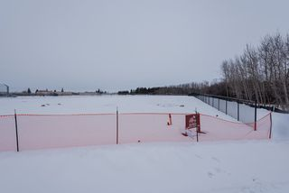 Photo 6: 32 Harvest Crescent: Ardrossan Vacant Lot for sale : MLS®# E4175788