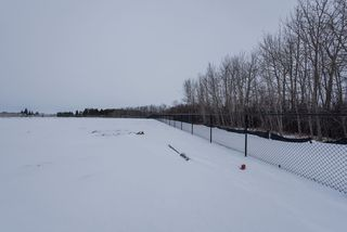 Photo 5: 32 Harvest Crescent: Ardrossan Vacant Lot for sale : MLS®# E4175788