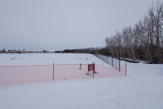 Photo 8: 32 Harvest Crescent: Ardrossan Vacant Lot for sale : MLS®# E4175788