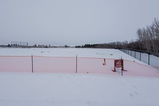 Photo 7: 32 Harvest Crescent: Ardrossan Vacant Lot for sale : MLS®# E4175788