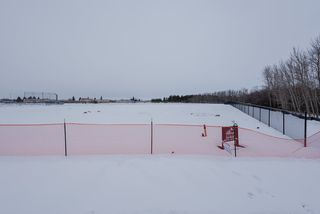 Photo 9: 32 Harvest Crescent: Ardrossan Vacant Lot for sale : MLS®# E4175788