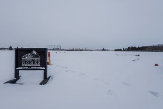 Photo 10: 32 Harvest Crescent: Ardrossan Vacant Lot for sale : MLS®# E4175788