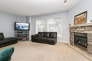 "Photo 3: 6 45573 KIPP Avenue in Chilliwack: Chilliwack W Young-Well Townhouse for sale in ""Mayberry Court"" : MLS®# R2412554"