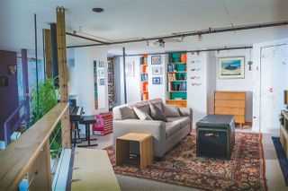 """Photo 9: 321 2001 WALL Street in Vancouver: Hastings Condo for sale in """"Cannery Row"""" (Vancouver East)  : MLS®# R2423878"""