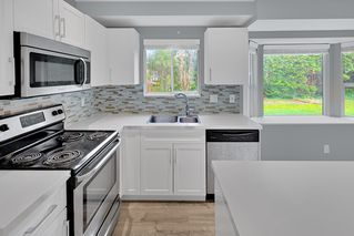 Photo 22: 20802 48 Avenue in Langley: House for sale