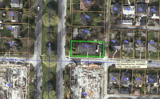Photo 2: 485 West 28 Ave in Vancouver: Cambie Land for sale (Vancouver West)