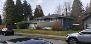 Photo 1: 485 West 28 Ave in Vancouver: Cambie Land for sale (Vancouver West)