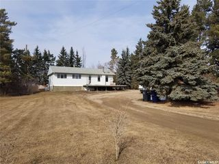 Photo 1: 306 4th Avenue East in Maidstone: Residential for sale : MLS®# SK801347