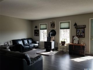 Photo 5: 306 4th Avenue East in Maidstone: Residential for sale : MLS®# SK801347