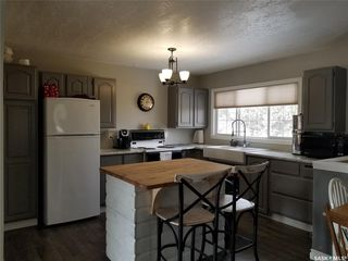 Photo 2: 306 4th Avenue East in Maidstone: Residential for sale : MLS®# SK801347