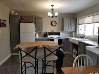 Photo 3: 306 4th Avenue East in Maidstone: Residential for sale : MLS®# SK801347