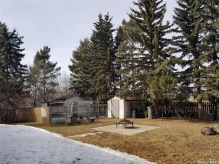 Photo 22: 306 4th Avenue East in Maidstone: Residential for sale : MLS®# SK801347