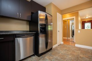 Photo 7: 26 Brookhaven Bay in Winnipeg: Southdale House for sale (2H)  : MLS®# 1926178