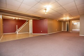 Photo 15: 26 Brookhaven Bay in Winnipeg: Southdale House for sale (2H)  : MLS®# 1926178