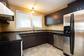 Photo 6: 26 Brookhaven Bay in Winnipeg: Southdale House for sale (2H)  : MLS®# 1926178