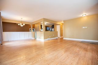 Photo 3: 26 Brookhaven Bay in Winnipeg: Southdale House for sale (2H)  : MLS®# 1926178