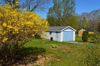 Photo 3: 363 Canaan Avenue in Kentville: 404-Kings County Residential for sale (Annapolis Valley)  : MLS®# 202008360