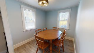 Photo 17: 363 Canaan Avenue in Kentville: 404-Kings County Residential for sale (Annapolis Valley)  : MLS®# 202008360