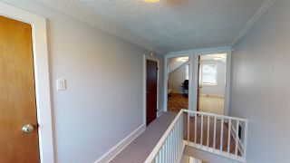 Photo 18: 363 Canaan Avenue in Kentville: 404-Kings County Residential for sale (Annapolis Valley)  : MLS®# 202008360