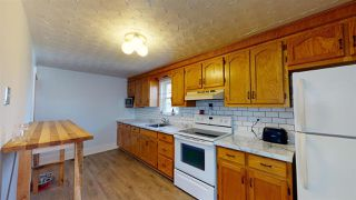 Photo 6: 363 Canaan Avenue in Kentville: 404-Kings County Residential for sale (Annapolis Valley)  : MLS®# 202008360