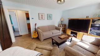 Photo 14: 363 Canaan Avenue in Kentville: 404-Kings County Residential for sale (Annapolis Valley)  : MLS®# 202008360