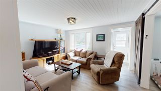 Photo 10: 363 Canaan Avenue in Kentville: 404-Kings County Residential for sale (Annapolis Valley)  : MLS®# 202008360