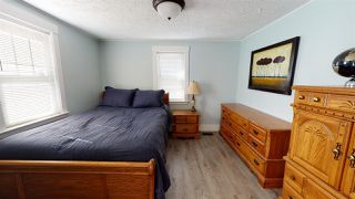 Photo 13: 363 Canaan Avenue in Kentville: 404-Kings County Residential for sale (Annapolis Valley)  : MLS®# 202008360