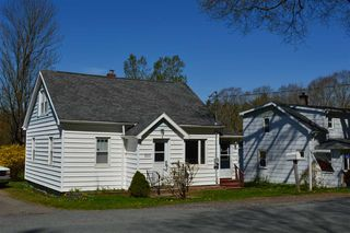 Main Photo: 363 Canaan Avenue in Kentville: 404-Kings County Residential for sale (Annapolis Valley)  : MLS®# 202008360