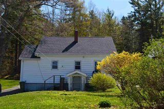 Photo 4: 363 Canaan Avenue in Kentville: 404-Kings County Residential for sale (Annapolis Valley)  : MLS®# 202008360