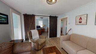 Photo 11: 363 Canaan Avenue in Kentville: 404-Kings County Residential for sale (Annapolis Valley)  : MLS®# 202008360