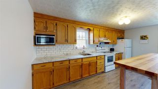 Photo 8: 363 Canaan Avenue in Kentville: 404-Kings County Residential for sale (Annapolis Valley)  : MLS®# 202008360