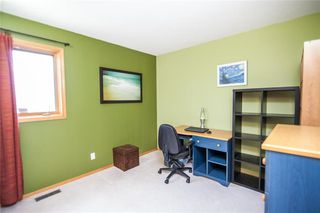 Photo 20: 193 Stradford Street in Winnipeg: Crestview Residential for sale (5H)  : MLS®# 202011070