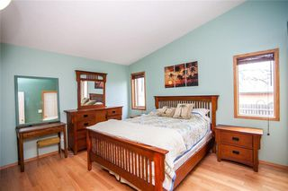Photo 16: 193 Stradford Street in Winnipeg: Crestview Residential for sale (5H)  : MLS®# 202011070