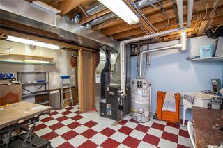 Photo 25: 193 Stradford Street in Winnipeg: Crestview Residential for sale (5H)  : MLS®# 202011070