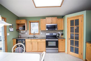 Photo 13: 193 Stradford Street in Winnipeg: Crestview Residential for sale (5H)  : MLS®# 202011070