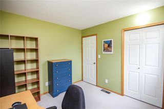 Photo 21: 193 Stradford Street in Winnipeg: Crestview Residential for sale (5H)  : MLS®# 202011070
