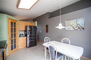 Photo 11: 193 Stradford Street in Winnipeg: Crestview Residential for sale (5H)  : MLS®# 202011070