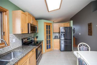 Photo 14: 193 Stradford Street in Winnipeg: Crestview Residential for sale (5H)  : MLS®# 202011070