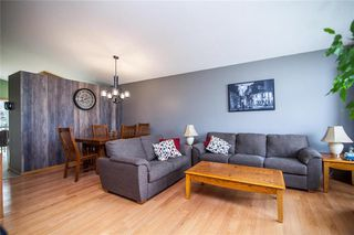 Photo 3: 193 Stradford Street in Winnipeg: Crestview Residential for sale (5H)  : MLS®# 202011070