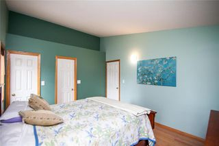 Photo 18: 193 Stradford Street in Winnipeg: Crestview Residential for sale (5H)  : MLS®# 202011070
