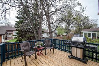 Photo 38: 193 Stradford Street in Winnipeg: Crestview Residential for sale (5H)  : MLS®# 202011070