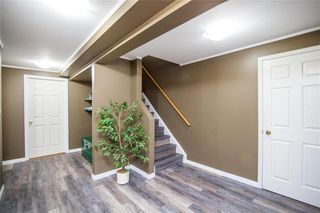 Photo 31: 193 Stradford Street in Winnipeg: Crestview Residential for sale (5H)  : MLS®# 202011070