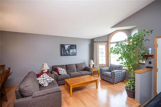 Photo 6: 193 Stradford Street in Winnipeg: Crestview Residential for sale (5H)  : MLS®# 202011070
