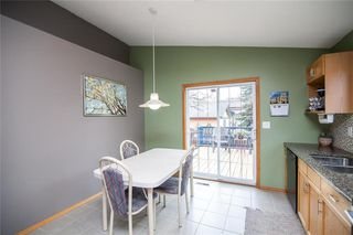 Photo 15: 193 Stradford Street in Winnipeg: Crestview Residential for sale (5H)  : MLS®# 202011070