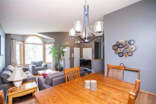 Photo 8: 193 Stradford Street in Winnipeg: Crestview Residential for sale (5H)  : MLS®# 202011070