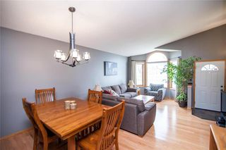 Photo 7: 193 Stradford Street in Winnipeg: Crestview Residential for sale (5H)  : MLS®# 202011070