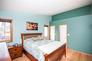 Photo 17: 193 Stradford Street in Winnipeg: Crestview Residential for sale (5H)  : MLS®# 202011070