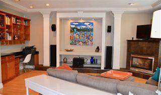 Photo 10: 11671 RAILWAY Avenue in Richmond: Steveston South House for sale : MLS®# R2461870
